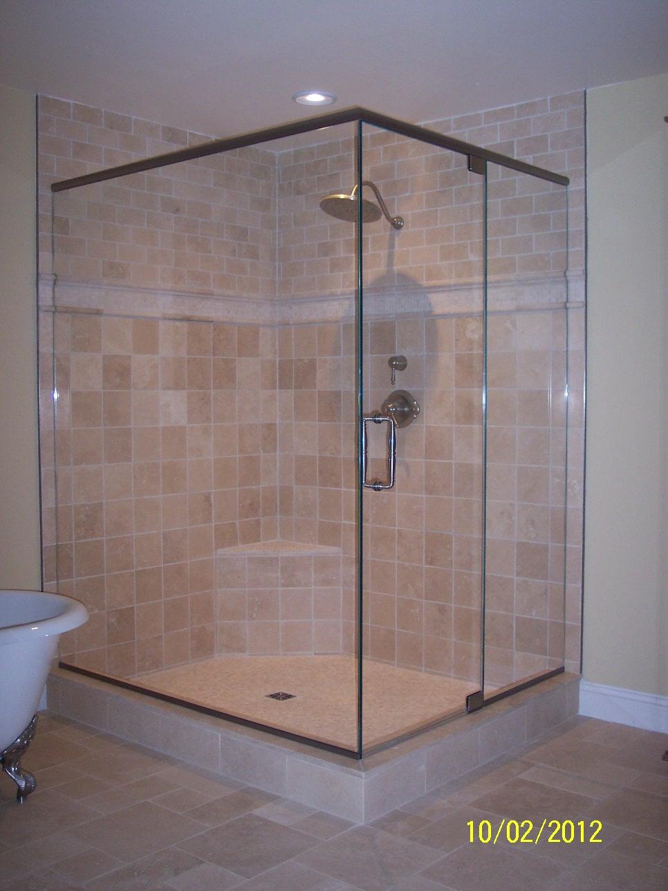 Quality Shower Door N.J. Photo Album